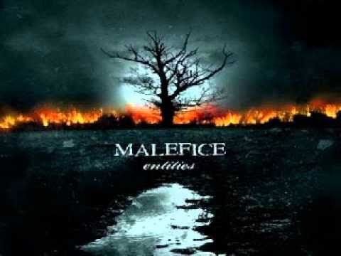 Malefice - Horizon Burns