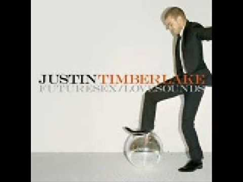 Justin Timberlake - Another Song All Over Again