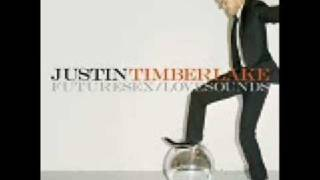 Watch Justin Timberlake Another Song All Over Again video