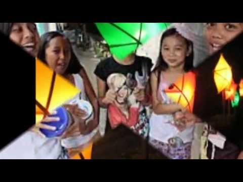 paskua Nga Awan Kurang Na An  Ilocano Christmas Song video