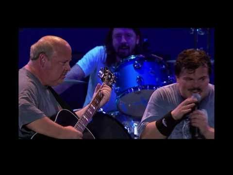Tenacious D - Roadie (Live at BlizzCon 2010)
