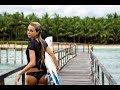 Ursen feat.Duke Dumont  -  Ocean drive (Official Remix) Mp3