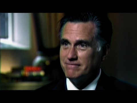 Why Won't Mitt Romney Release More Tax Returns? What is He Hiding?