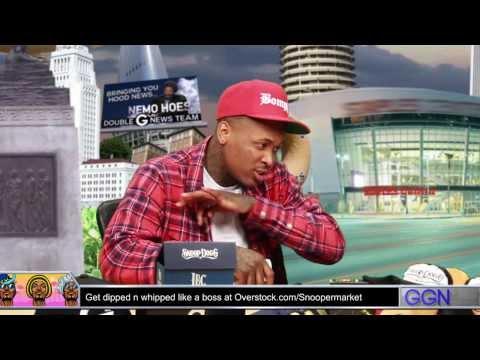 Yg's Krazy Life Ggn video