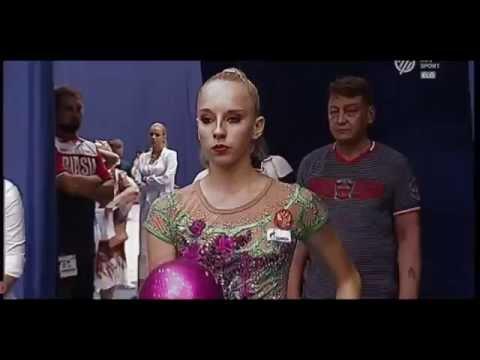 Яна Кудрявцева и Алина Ермолова| Angels
