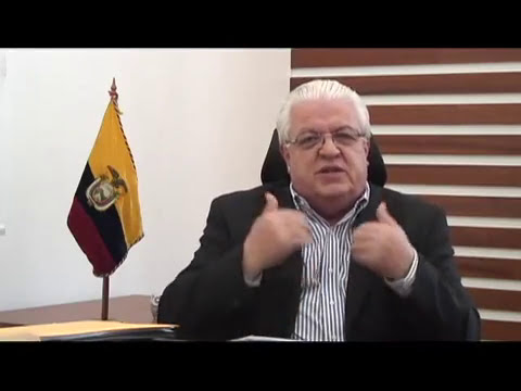 Video Enlace Ciudadano Nro.395: Cuarteles