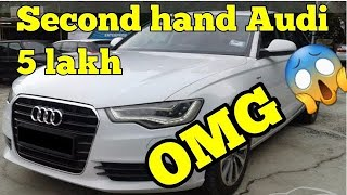 second hand cars | used car market |used cars in delhi |2nd hand cars|सस्ती कार मार्केट|