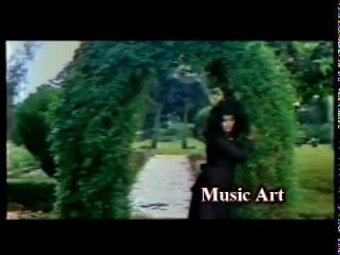 Tu Kisi Aur Se video