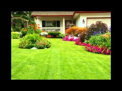 Gartenbewässerung 1. Fehler Beim Einbau Einer Gartenbewässerung