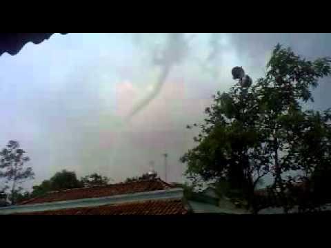 Bencana Alam Terdahsyat Awal 2012 video