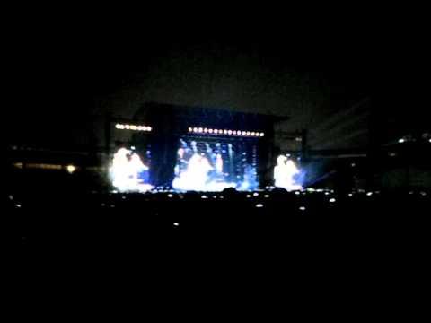 Rolling Stone Y Juanes!