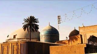 Makhno Faqeer Sindhi New Naat Sharif Shan E Hazrat Abdul Qadir Jeelani 05 -  2017
