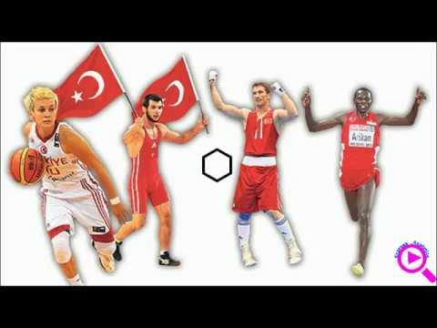 Кто такие турки на самом деле??? Тюрки или .......???