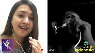 Download Lagu SUARA MERDU KULI BANGANUNAN INI MENGHIPNOTIS BANYAK ORANG Gratis STAFABAND