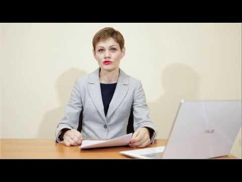 Почему я ушла от Тараскина С.В. и Рыжова В.С. Их истинное Правительство СССР.