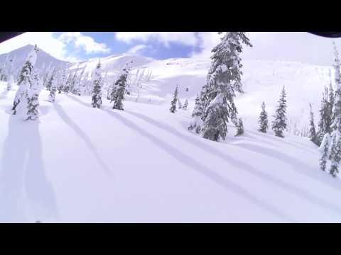 2013 1100 turbo arctic cat hill climb