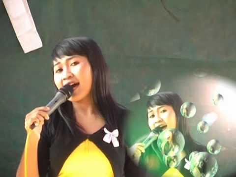 Avs Productions grajagan Banyuwangi Vocal : Menik video