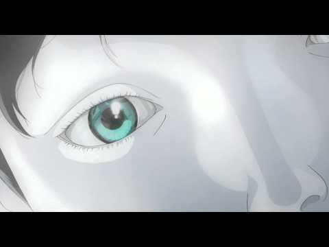 Ghost In The Shell 2 Innocence 0 16 18 0 16 48]