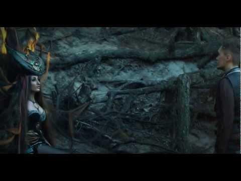 Тирамису - Две судьбы (Official Video)