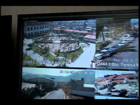 SEGUNDO INFORME DE GOBIERNO MUNICIPAL DE XALATLACO 2013-2015 LIC. FERNANDO FERREYRA OLIVARES