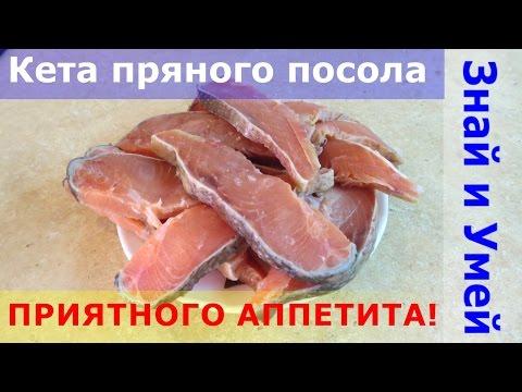 Мясная запеканка с картофелем и мясом в духовке рецепт
