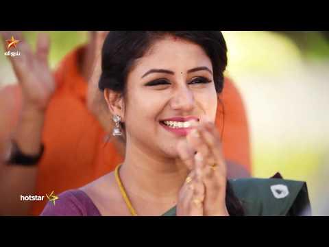 Raja Rani Promo 20-03-2019 Vijay Tv Serial Online