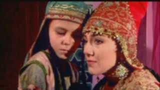 Сетора гурухи - Бибихоним