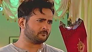 MediaVoicemail# KhokaBabu TV Shows | 24 July 2017 | Full episode Review | new episode Star jalsha se