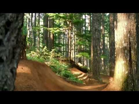 [MTB] Mountainbike Freeride Mix in HD