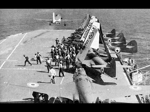 Indian Navy Operations In Eastern Front During Indo-pakistani War Of 1971 video