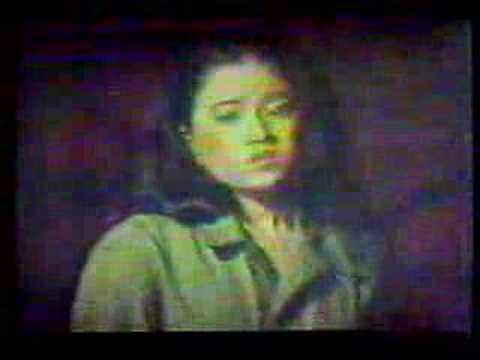 Pinoy Memories 63
