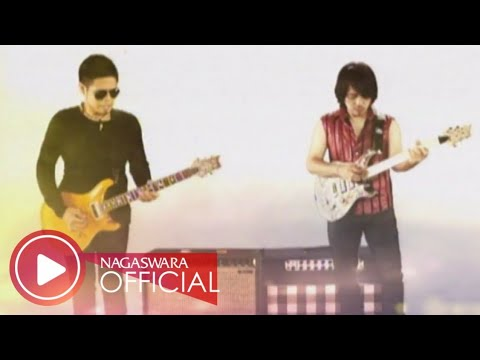 Baim Feat Dewa Budjana - Chaotic Human Alien (hd) video