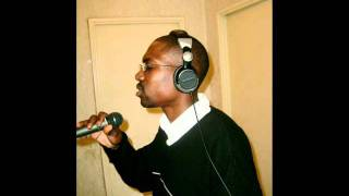 winjah-dj byron (18 ans)ragga dance hall.wmv