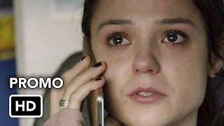 """24: Legacy 1x06 Promo """"5:00 PM - 6:00 PM"""" (HD) Season 1 Episode 6 Promo"""