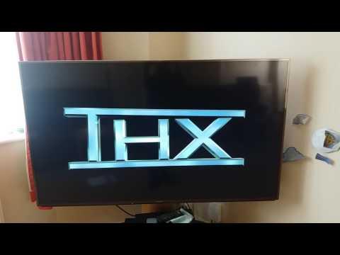 THX Tex 1 with voice thumbnail