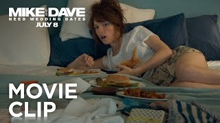 Mike and Dave Need Wedding Dates |