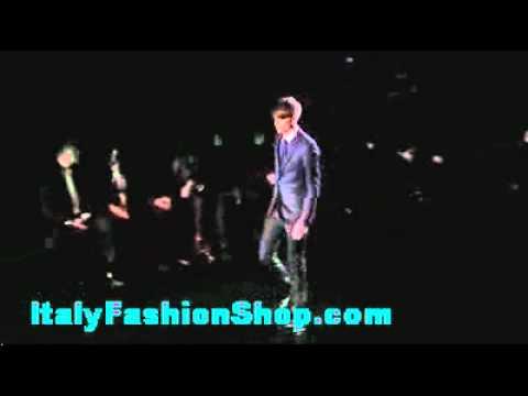 dolce gabbana men's jean buy on livefashionshop.com dolce gabbana mens suits ...