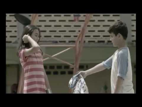 Latest Commercials: Vodafone New Official Adv...