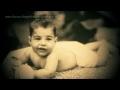 Freddie Mercury   Goin' Back [video]
