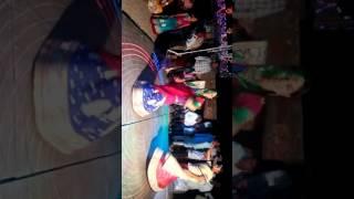डीजे पर नाचूं सारी रात साजना राजस्थानी डीजे सांग,dj par nache sari rat sajna rajasthani dj song 2017
