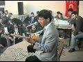 Mustafa Yıldızdoğan Manisa Konseri Bulamazsın Beni ( Nostalji 1994 ) mp3 indir