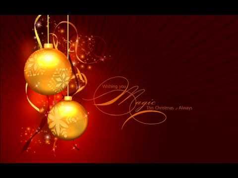 O christmas tree (play on guitar)