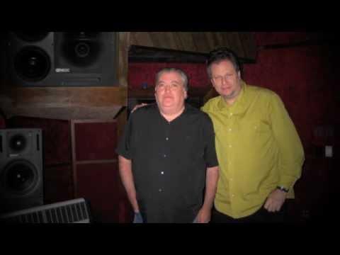 Dave Specter: Rumba&Tonic w/David Hidalgo