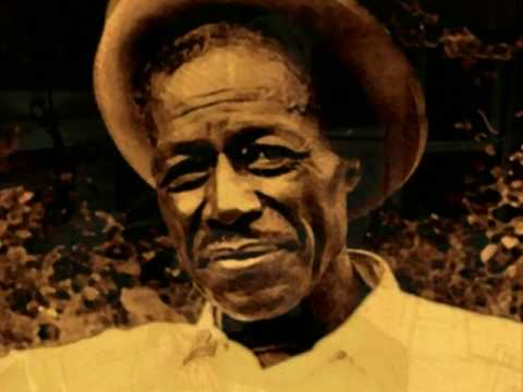 John Hammond - Preachin' Blues by Son House