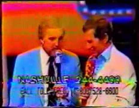 Chet Atkins&Lenny Breau