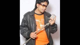 Bachchan - ANDA AND GOPIKRISHNA KANNADA MOVIE SONG BY NAVEEN SINGH