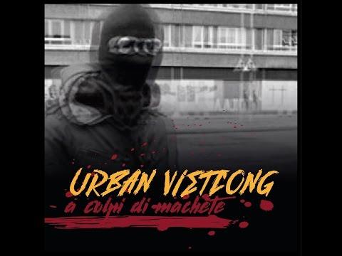 URBAN VIETCONG -