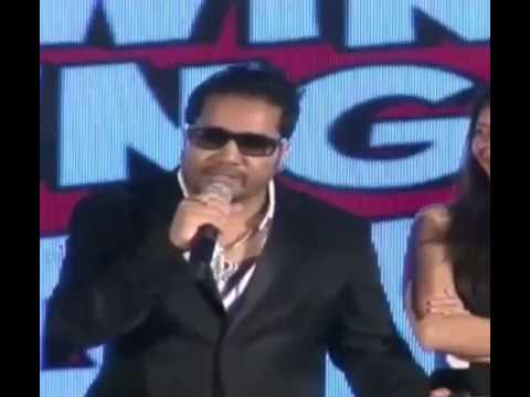 Mika Singh Ready To Kiss Rakhi Sawant Again | Latest Bollywood News video