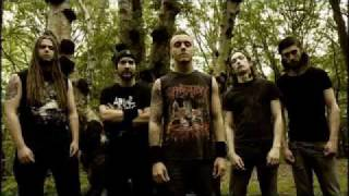 Watch Sylosis After Lifeless Years video