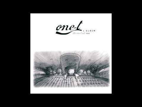 One T - The Magic Key - LP Version (HD)
